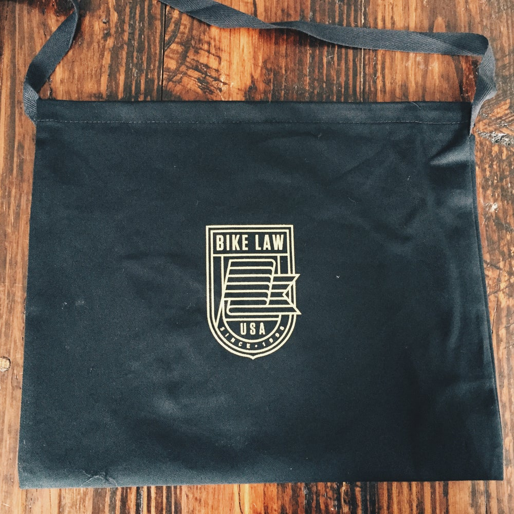 Image of Musette