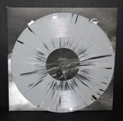 Image of THE HOWLING WIND - Vortex / VINYL LP [Collector's Edition]