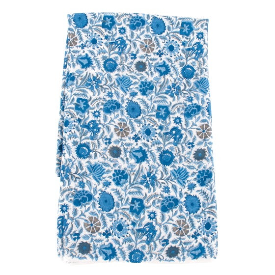 Image of Textile from India 4