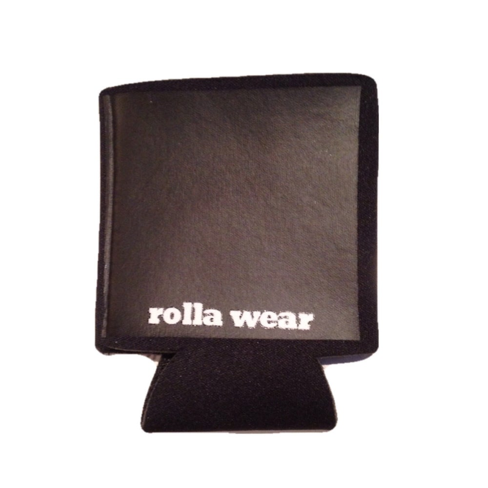 Image of Rolla Wear Koozii