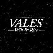 Image of Wilt & Rise CD