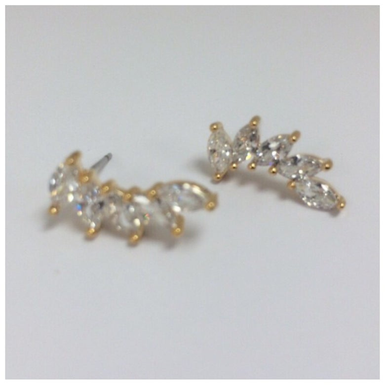 Image of Tinkerbell studs