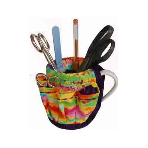 Image of Mug Bucket