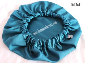Image of Upside Down Cake Basic Bonnets