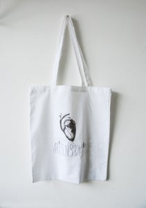 Image of Art$ensibility Bag