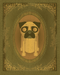 Image of Pug Collection