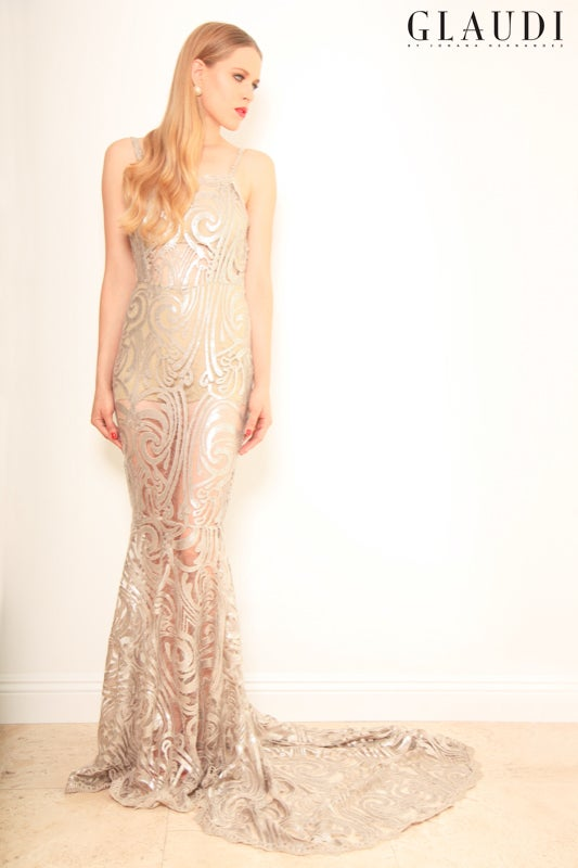 Image of GLAUDI CHAMPAGNE EVENING