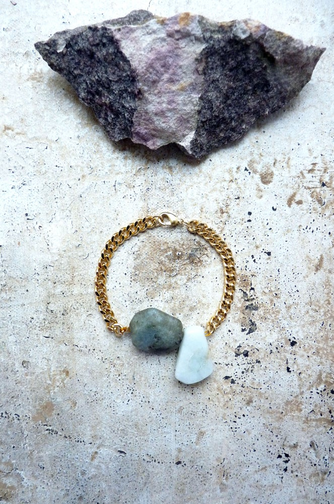 Image of Bracelet SINA