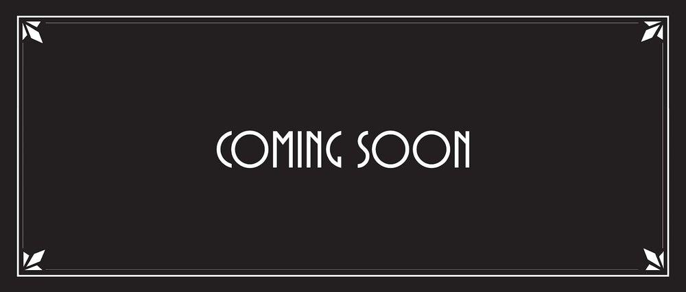 Image of Theoradical Hobohemian Tshirts: Coming soon!