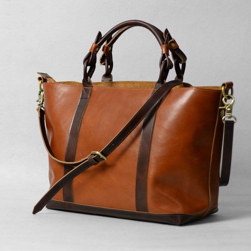 neo handmade leather bags neo leather bags � home