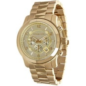 Image of Michael Kors Mk8077 Unisex Watch