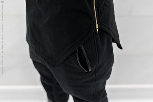 Image of Urban Flavours NYC SOHO Pants