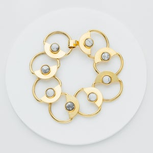 Image of WINNOW Capella Bracelet