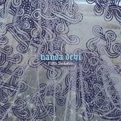 "Image of Nanda Devi ""Fifth Season"" CD"