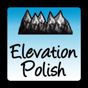 ELEVATION POLISH HISTORY - Elevation Polish