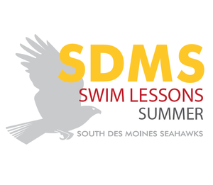 Image of Swim Lessons   Summer #2