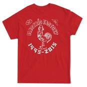 Image of Mens SRIRACHA T-Shirt