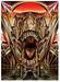 Image of JURASSIC PARK 18x24 Edtn: 50 NON FOIL