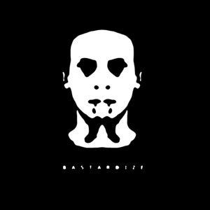 Image of Bastardize CD