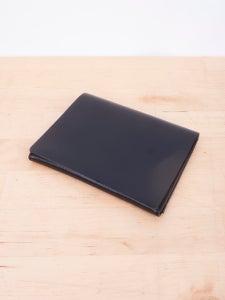 Image of Ann Demeulemeester - Alana Folding Wallet