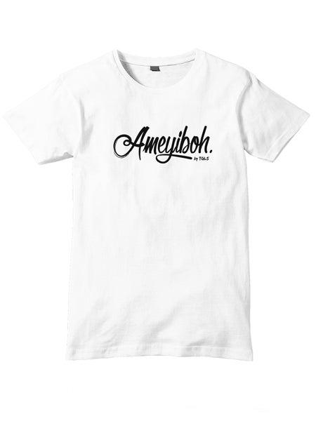 Image of AMEYIBOH