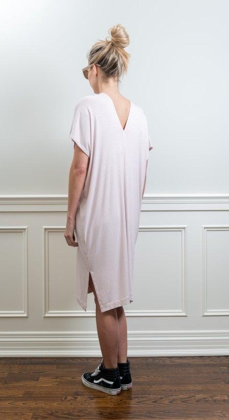 Image of Erin Kleinberg Iselin 2.0 dress