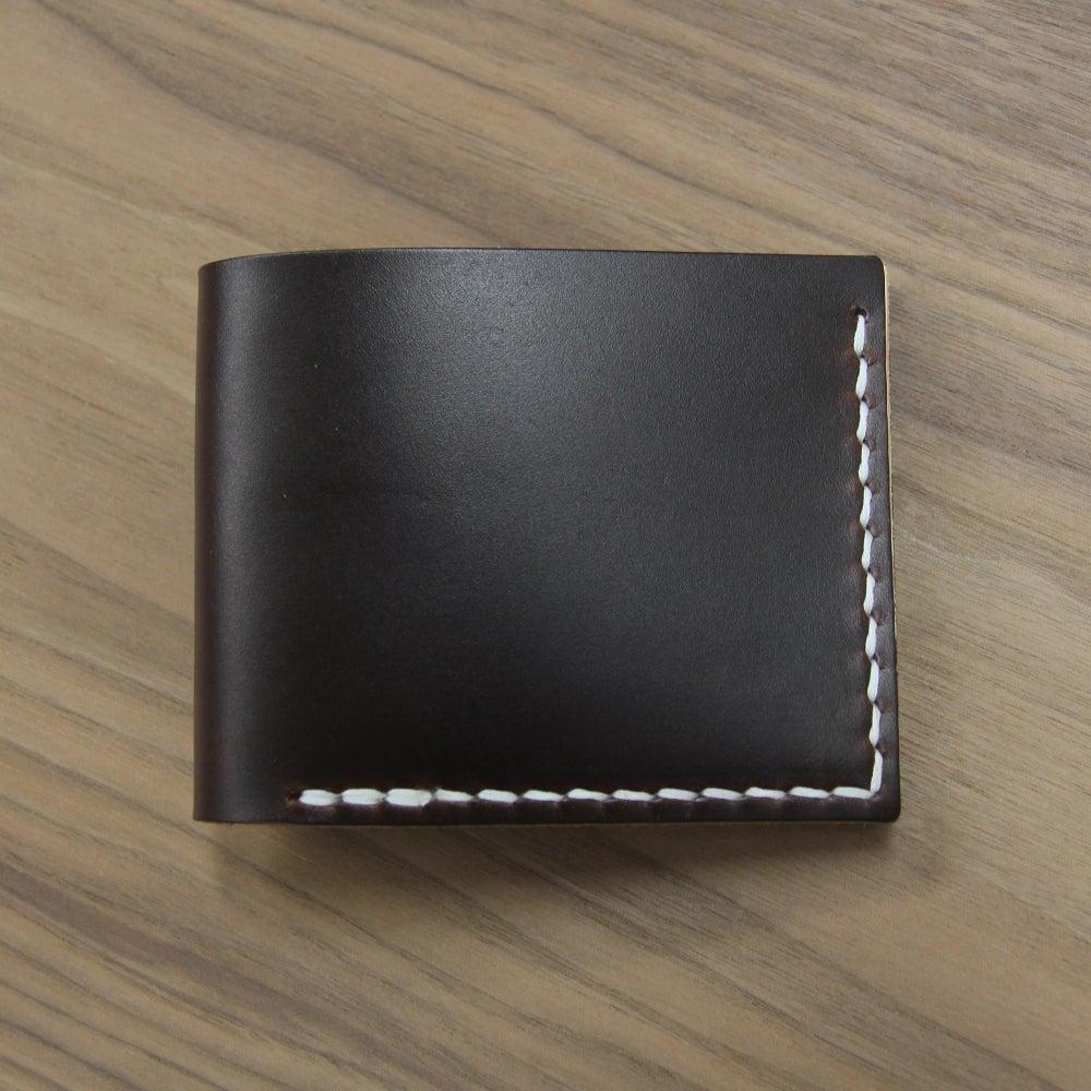 Image of Slim Bifold Wallet