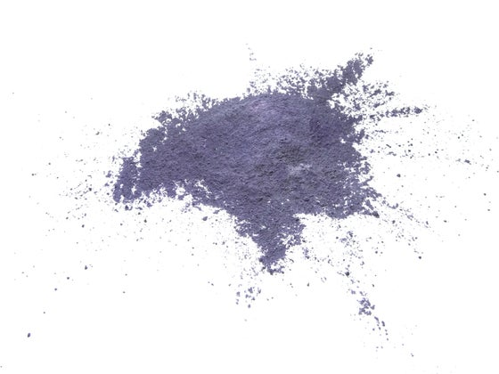 Image of Dry Shampoo/ Volumizer  BLACK