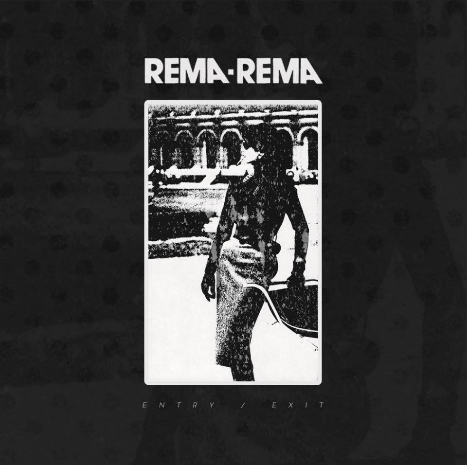 REMA REMA