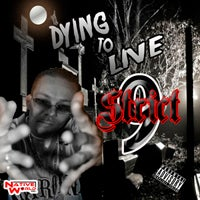 Image of Strict 9 - Dying to Live