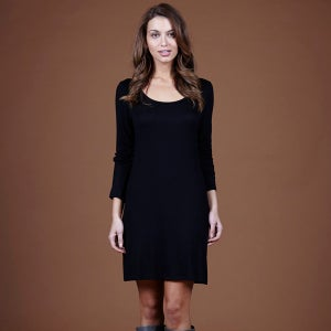 Image of Delta Dress by Eb&Ive