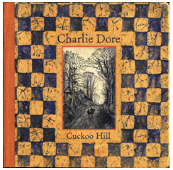 Image of Signed copy of Cuckoo Hill