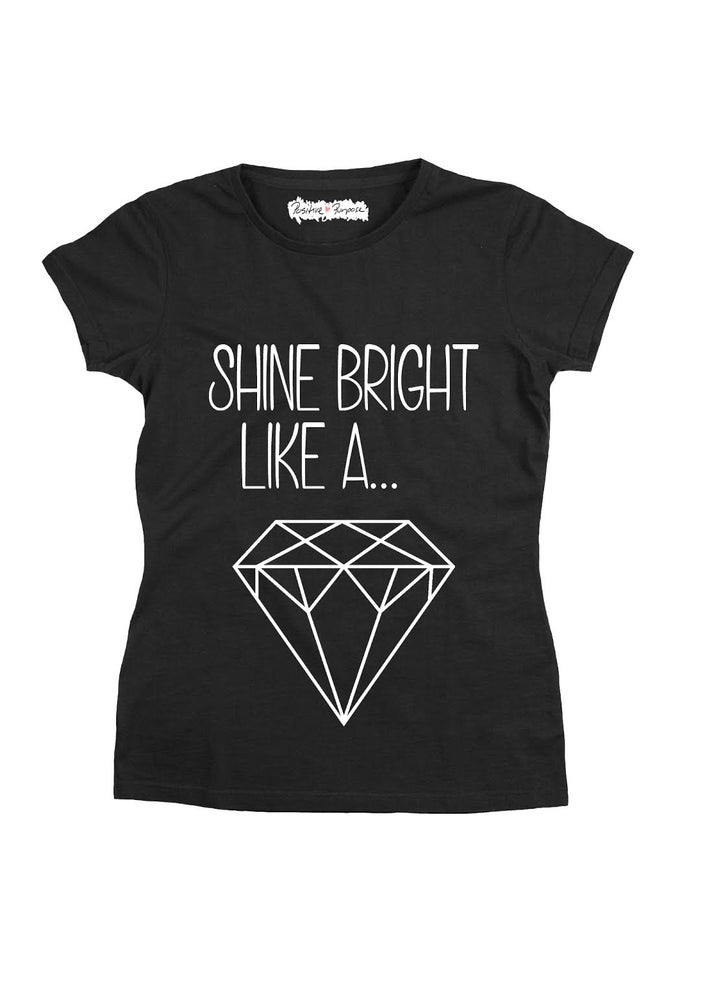 Image of Shine Bright