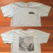 Image of Heardrums x Jash - Dreastronaut 5 T-Shirt