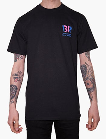 Image of Often Licked Short Sleeve T-shirt