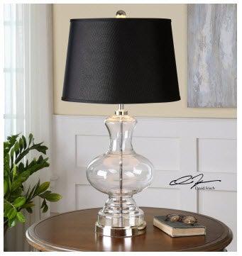 Image of Paulinus Lamp