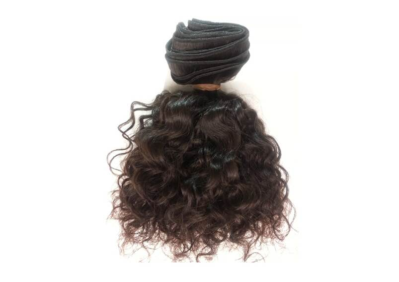 Image of Armenian Plush Curl