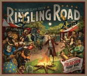 Image of Ringling Road CD