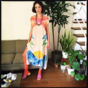 Image of ⚡⚡ Creator Dress ⚡⚡