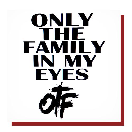 otf 600 logo wwwpixsharkcom images galleries with a