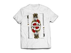 Image of King Pac Man TEE