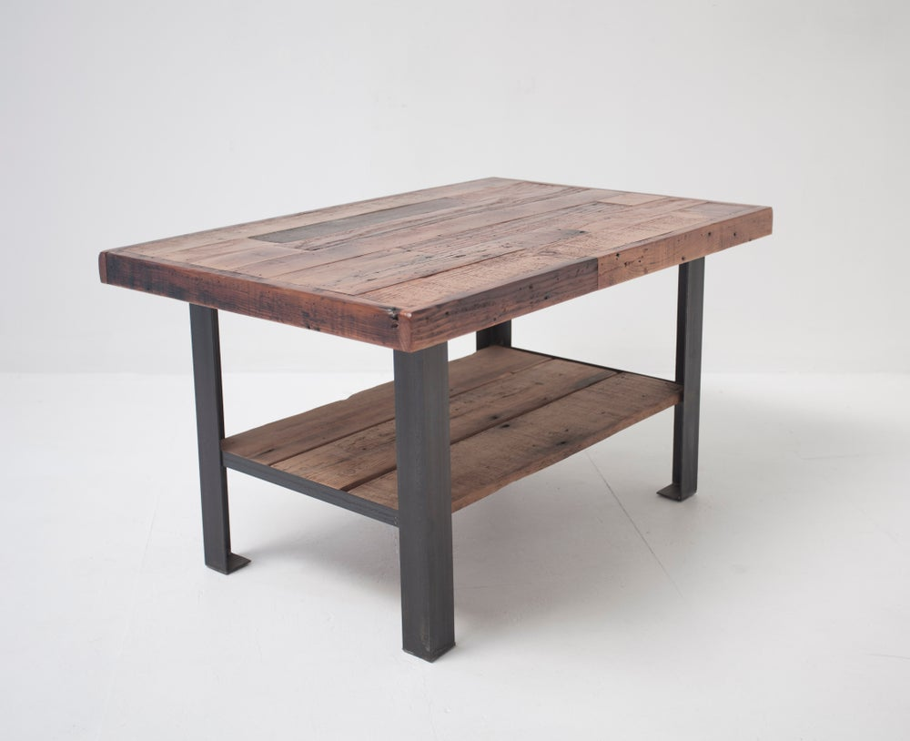 Image of Shenandoah Coffee Table