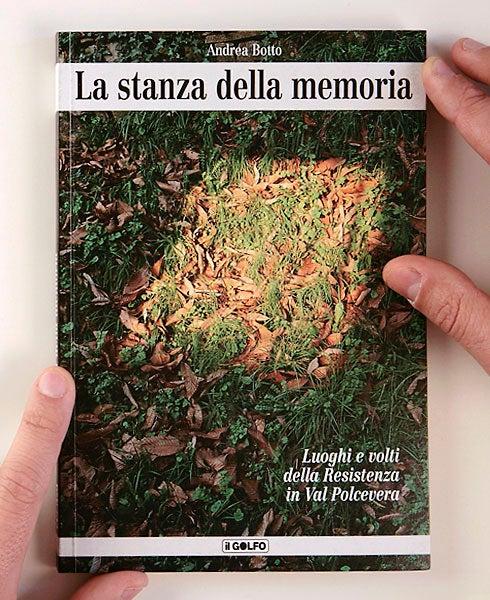 Image of La stanza della memoria / The memory room
