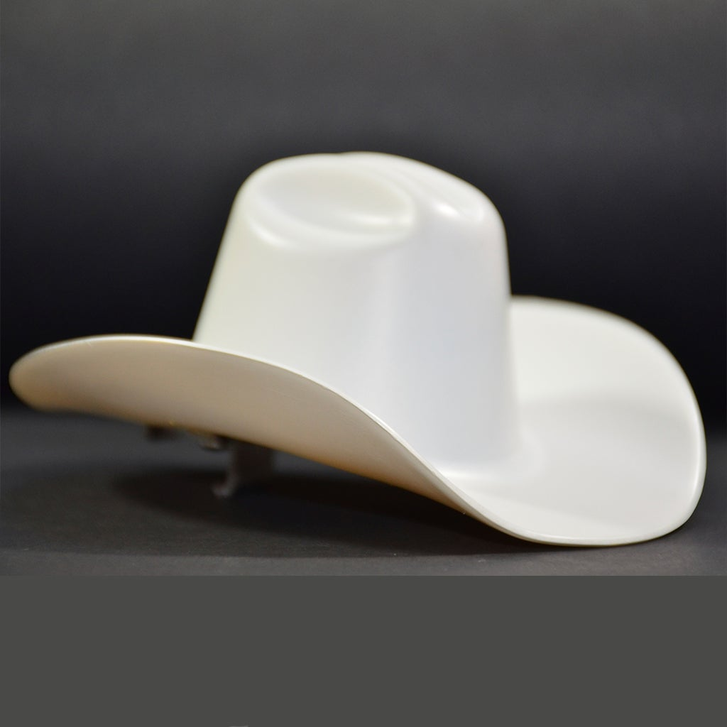 Image of Cowboy Hats