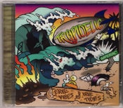 Image of Tropidelic - Erie Vibes & Irie Tides
