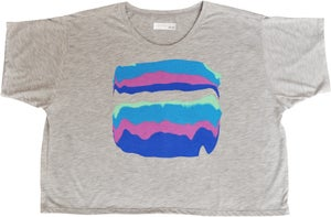 Image of Waterscape Tee