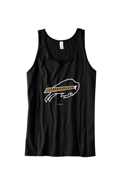 Image of 1867 Collection - Men's Tank