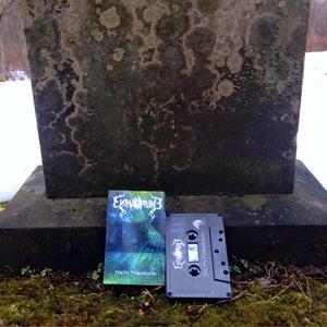 Image of 026 - Enthauptung - Paths Forgotten