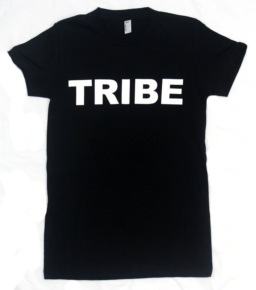 Image of 'We the Tribe' T-Shirt Men's /Women's
