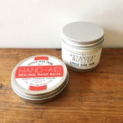 Image of Little Seed Farm skin balms